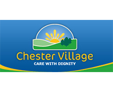 Chester Village company