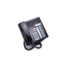 m7208 meridian norstar telephone manual reset admin